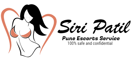 Siri Patil's Pune Escort Service